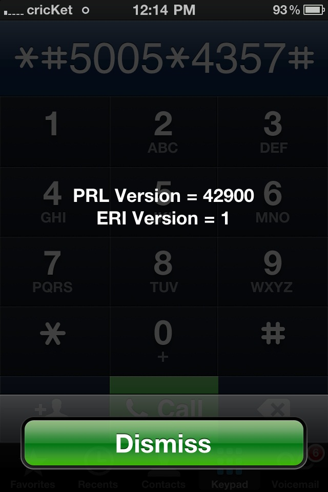 Tutorial:Unlocking iPhone 4 (iPhone3,3) model with OTA - The iPhone Wiki