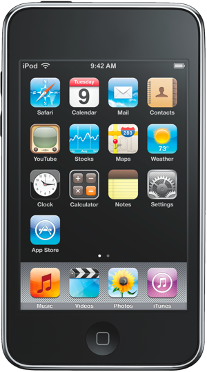 File:IPod touch (2nd generation).png