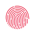 Touch ID Icon.png