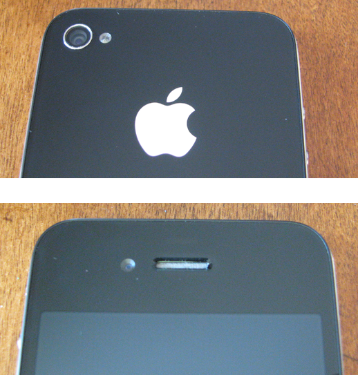 IPhone4Cameras.png