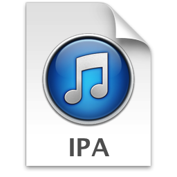IPA File Format - The iPhone Wiki