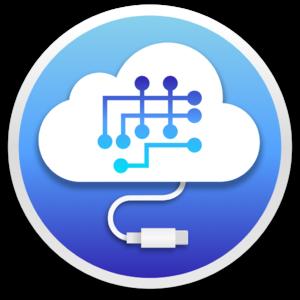 iBridge - The iPhone Wiki