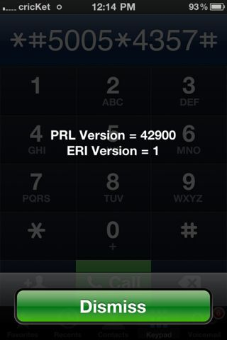 iphone prl update tutorial re provisioning iphone 4 using file system 12163