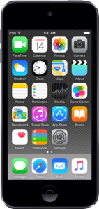 IPod touch (6th generation).png