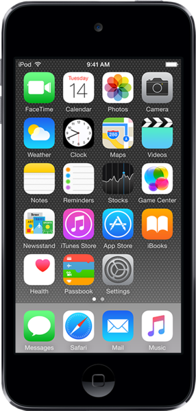 File:IPod touch (6th generation).png