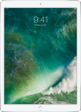 IPad Pro (12.9-inch) (2nd generation).png