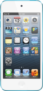 IPod touch (5th generation).png