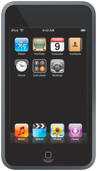 File:IPod touch.png