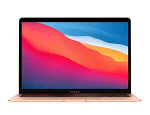MacBook Air M1 2020.png
