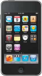 IPod touch (3rd generation).png