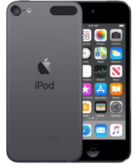 IPod touch (7th generation).png