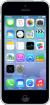 IPhone 5c white.png