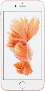 IPhone 6s Rose.png