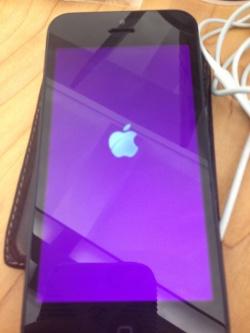 PurpleRestore - The iPhone Wiki