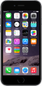 IPhone 6 Grey.png