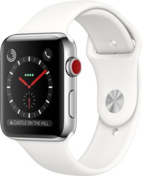 Apple Watch Series 3 The Iphone Wiki