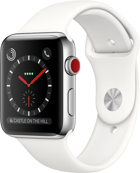 File:Apple Watch Series 3.png