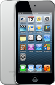 IPod touch (5th generation) (Model A1509).png