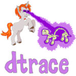 IDTracer logo.png