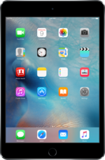 IPad mini 4 Black.png