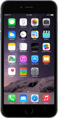 IPhone 6 Plus Grey.png