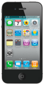 List of iPhones - The iPhone Wiki
