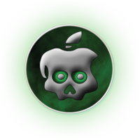 greenpois0n (jailbreak) - The iPhone Wiki