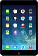List of iPad minis - The iPhone Wiki