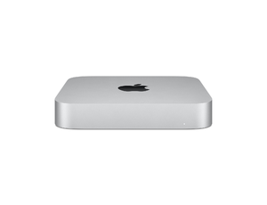 Mac mini m1 2020.png