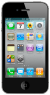 IPhone3,3.png