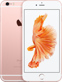 IPhone 6s Plus Rose.png