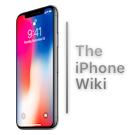 theiphonewiki.png